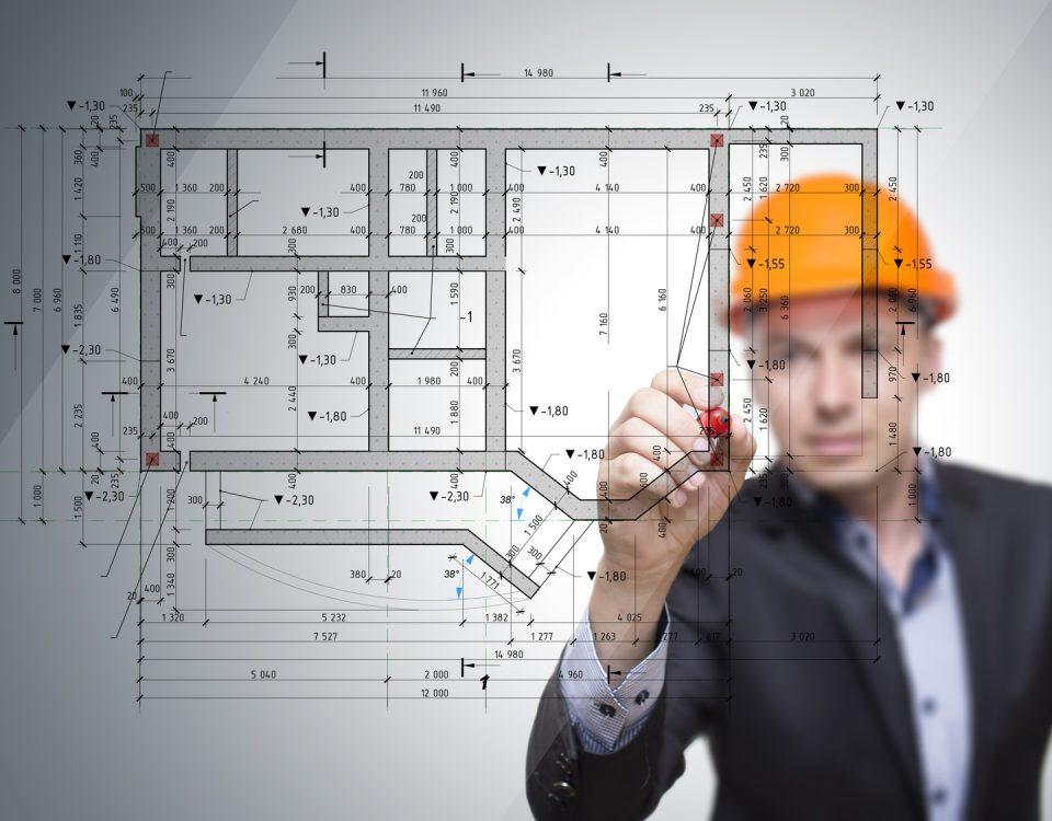 Uprawnienia budowlane - Prawo budowlane - Budownictwo