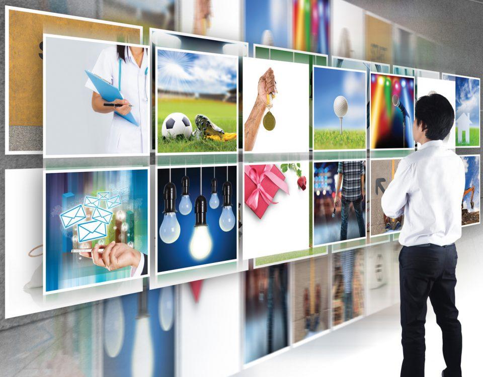 Filmy online seriale online filmy bez limitów filmy za darmo