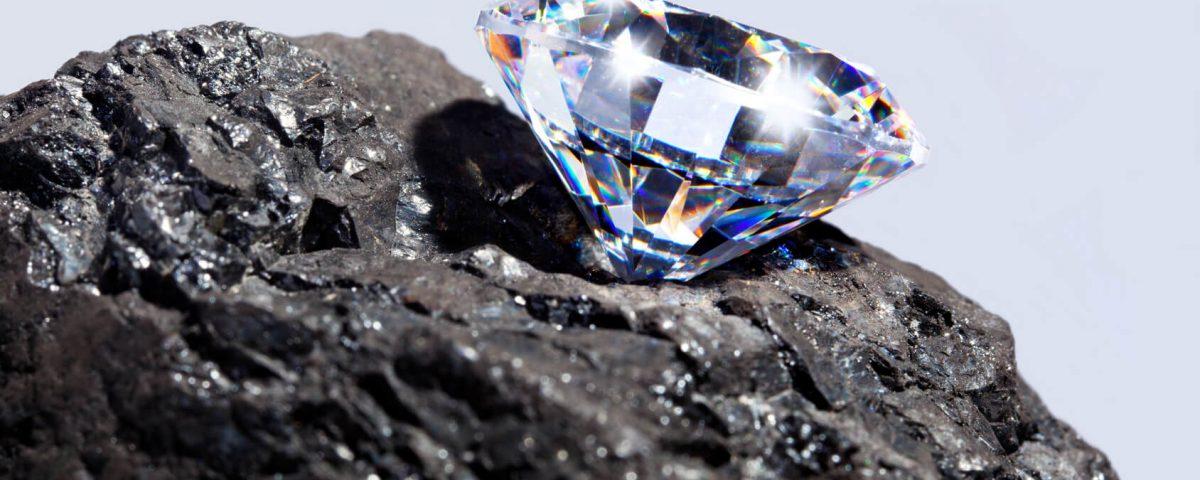 Tarcze diamentowe wiertła do gresu wiertła do asfaltu Gdańsk
